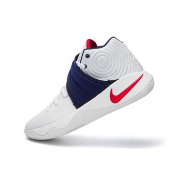 Nike Kyrie 2 USA 819583-164 For Sale