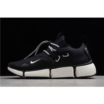 Nike Pocket Knife DM Black/Vast Grey-Sail 898033-005