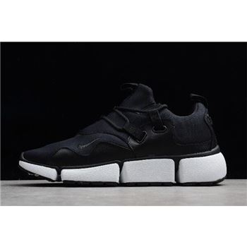 Nike Pocket Knife DM Black/White 898033-001