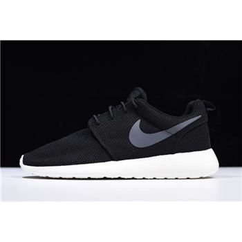 huge discount 7c21a 92100 Roshe 1 black - Nike Shoes - Variety Of Styles Mens/Womens ...
