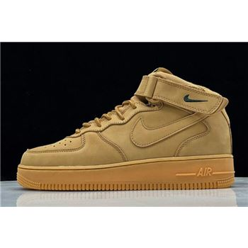 Nike Air Force 1 Mid '07 PRM QS