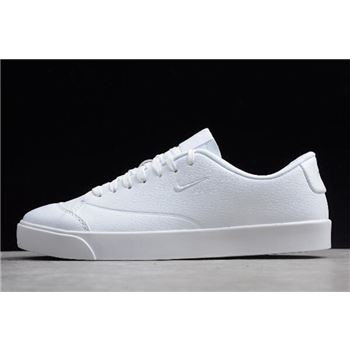 Nike Blazer City Low