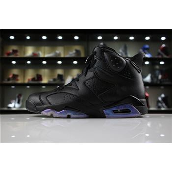 Mens and Womens Air Jordan 6 Chameleon All Star 907961-015
