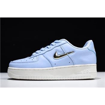Nike Air Force 1 '07 Premium LX Royal Tint AO3814-400